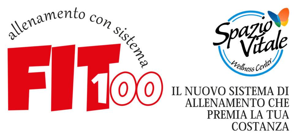 ALLENAMENTO SISTEMA FIT100