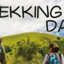 TREKKING DAY – Sab 13 Aprile 2019