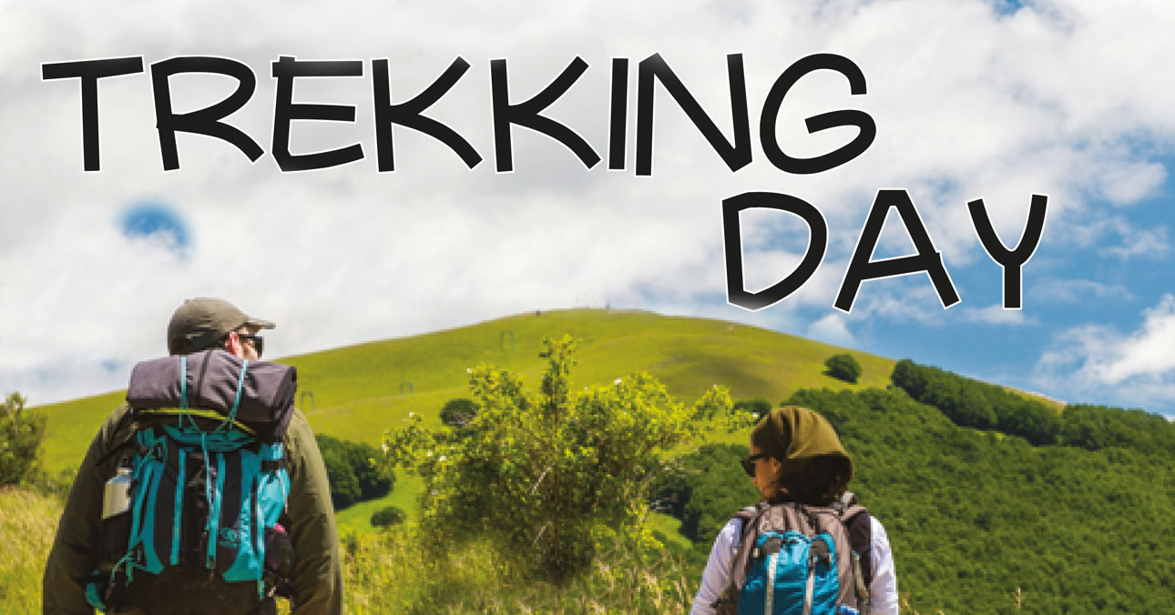 trekking-day-spazio-vitale