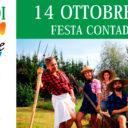 FESTA CONTADINA – 14 OTTOBRE 2019
