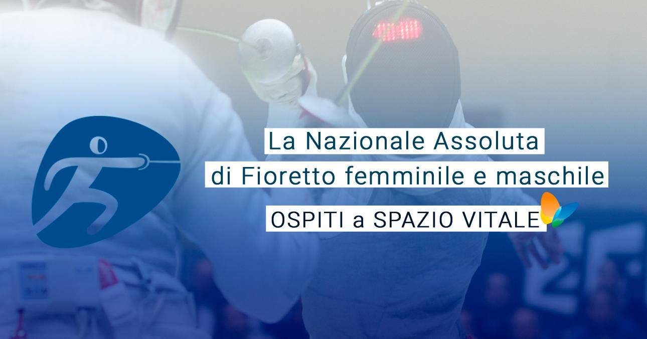 nazionale-fioretto-italia--massa-spazio-vitale