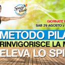 Corsi Pilates & Yoga – Spazio Vitale Massa